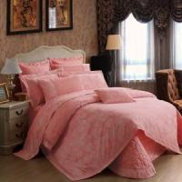 Wholesale Cotton 200T Bedlinen for Malaysia (LJ-S45) from china suppliers