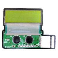 Wholesale ISO/UL PCB Assembly For LCD Board And PCBA With Chip On Board from china suppliers
