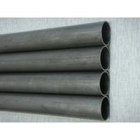Wholesale ASTM A335 Seamless Metal Tubes rade P11 P22 P5 P9 for fertilizer plants from china suppliers
