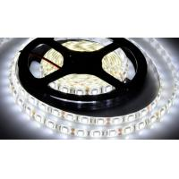 Wholesale Super Brightness  5050 Smd Led Strip Replacement 20 - 22Lm 26w from china suppliers