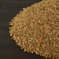 Wholesale Natural Plant Extract Osthol Raw Powder For Male Enhancers Pharmaceutical Use Cas  484-12-8 from china suppliers