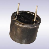 Wholesale 5V Micro Piezo Transducer from china suppliers