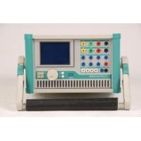 Wholesale Relay Protection Tester/Microprocessor Relay Protect Tester from china suppliers