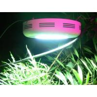 Wholesale energy saving 90W led plant growing lights 50 / 60HZ, red (620 - 630nm) for indoor garden from china suppliers
