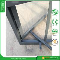 Wholesale Alibaba swing open steel window designs popular for American market from china suppliers