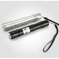 Wholesale 650nm 200mw red laser pointer burn matches and cigarettes from china suppliers