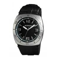 Wholesale Mens Analog USB Memory Watch With Japan Movement 10 ATM Water Resistant from china suppliers