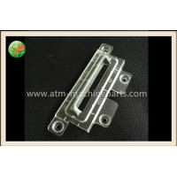 Wholesale NCR parts  translucent plastic Anti-skimming , ATM Anti Skimmer for NCR Automated Teller Machine from china suppliers
