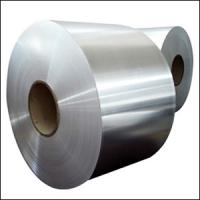 Wholesale galvanised coil from china suppliers