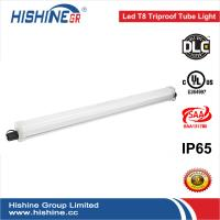 Wholesale IP65 SMD2835 Indoor Linear LED Tri-Proof Light  50W 3 Years Warranty from china suppliers