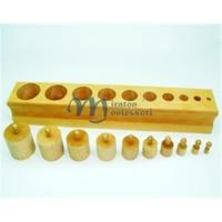 Wholesale Cylinder Block No.1 from china suppliers