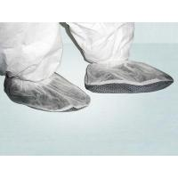 Wholesale PP+CPE Shoe Covers from china suppliers