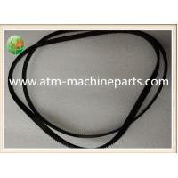 Wholesale ATM original bank machine parts durable DIEBOLD 5 height belt 49204013000E from china suppliers