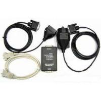 Wholesale Carsoft 6.5 for BMW from china suppliers