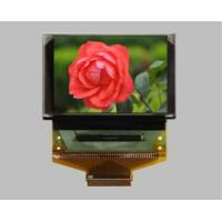 """Wholesale 1.77"""" Full Color OLED Display Module 160RGB×128 Pixels Resolution from china suppliers"""