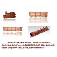 Wholesale Spark generator from china suppliers