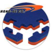 Wholesale Gym EVA mat/Sport mat from china suppliers