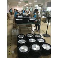 Quality 120W LED UFO High Bay Light for sale