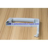 Wholesale PHILIPS IntelliVue X2 Patient Monitor Paddle / Medical Replacement Parts from china suppliers