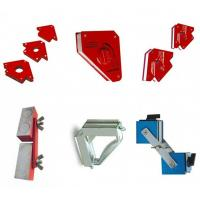 Wholesale Welding Fixture Magnets from china suppliers