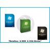 Buy cheap microsoft Windows 7 Pro Retail Box windows 7 professional sp1 64 bit COA DELL OEM Product Key from wholesalers