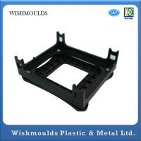 Wholesale Household Product Injection Plastic Molding , Shaping Mode Injection Mould Tool Makers from china suppliers