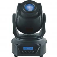 Wholesale Dj Light, Moving Head Stage,Moving Head Spot,60W LED Moving Head Light from china suppliers