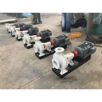 Buy cheap 2018 high-tech Colored Double Disc Refiner with Prime Quality for Paper Recycling Machine from wholesalers