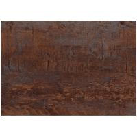 Wholesale Natural Look / Good Feeling Wood Grain PVC Plank Flooring Moisture Proof from china suppliers