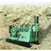 Wholesale XY-44A Drilling Rig Equipment For Natural Gas Mining , Drilling Rig Machine from china suppliers
