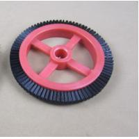Wholesale MONFORTS Stenter Parts Brush For Textile Dyeing And Finishing Machinery Parts from china suppliers