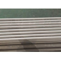 Wholesale Tp321 Sus321 Capillary ASTM 213 Stainless Steel Tubing from china suppliers