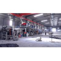 Wholesale Fast Speed ACP Panel Production Line Coated Aluminum Sheet 1.2mm - 6mm from china suppliers
