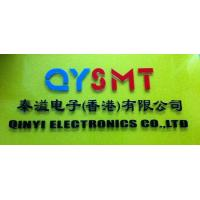 QINYI ELECTEONICS CO.,LTD
