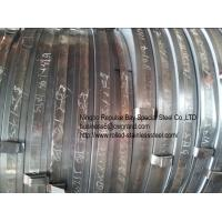 Wholesale Black Annealing Cold Rolled Steel Coils Prime Quality Supplied by Manufactruer from china suppliers