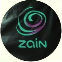 Wholesale Spare Tyre Cover from china suppliers
