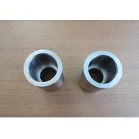 Buy cheap Precision Machined Metal Parts from wholesalers