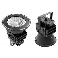 Wholesale Cree XTE High Power 500w Led Flood Light With Meanwell Driver from china suppliers