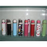 Wholesale Stainless steel vacuum flask, thermos bottle, thermos flask from china suppliers