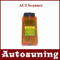 Wholesale ACI Scanner Auto Communication Interface from china suppliers