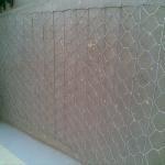 Wholesale gabion production line-gabion mesh machine from china suppliers