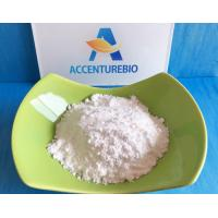 China API Depression Weight Losing Raw Material 616202-92-7 Lorcaserin Powder on sale
