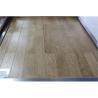 Buy cheap oak hardwood flooring from wholesalers