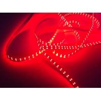 Wholesale 5050 12v dc led strip from china suppliers