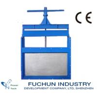 Buy cheap Carbon Steel Auxiliary Equipment For Water Supply Drainage Works from wholesalers