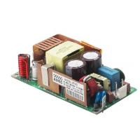 Wholesale Sell Astec Power Supply LPS52 from china suppliers