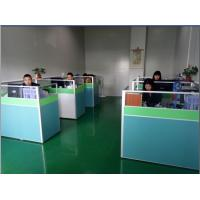 Lab furniture manufacturer (Hong Kong Succezz ) Co., Ltd