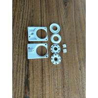Buy cheap ABS / PP / PMMA / Plastic Injection Mold Customized For Machine from wholesalers