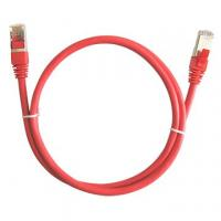 Wholesale UTP 24AWG 26AWG Cat5e Cat6 lan patch cable with MPG, CMR, MPR from china suppliers