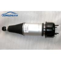 Wholesale Airmatic Air Suspension Shock For Jaguar XJ6 XJ8 Rear F308609102 C2C41340 C2C41341 from china suppliers